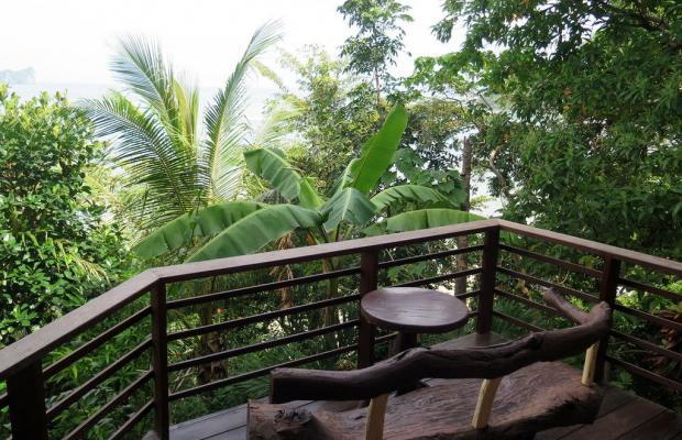 фотографии отеля Makulay Lodge & Villas изображение №35