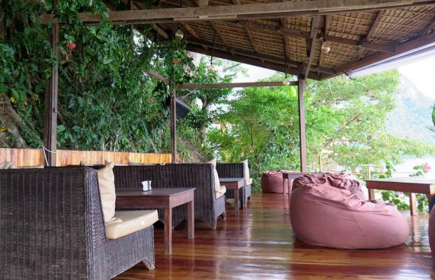фото Makulay Lodge & Villas изображение №34