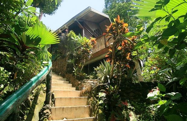 фото отеля Makulay Lodge & Villas изображение №25