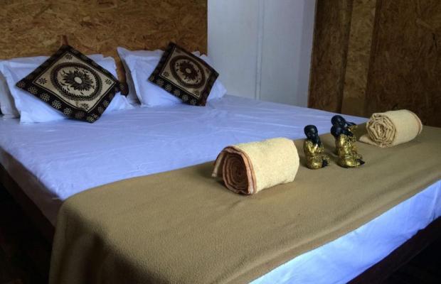фото отеля The Bodhi Village изображение №9