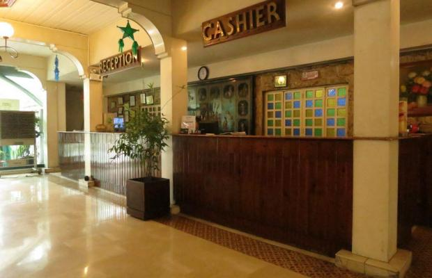 фото The Garden Plaza Hotel & Suites изображение №18
