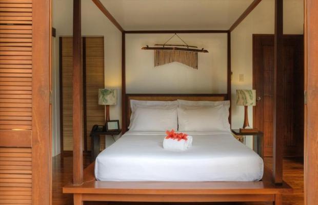 фотографии Buri Resort & Spa изображение №16