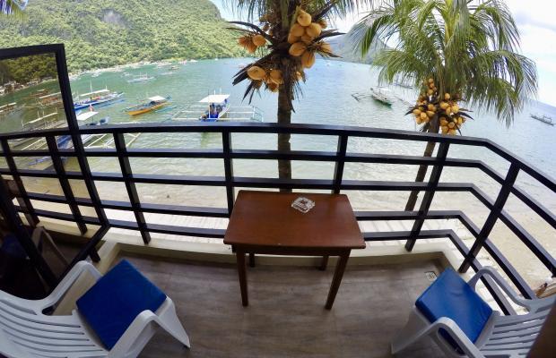 фото отеля Rosanna's Pension изображение №37