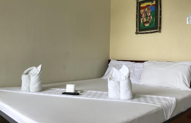 фото отеля Rosanna's Pension изображение №29