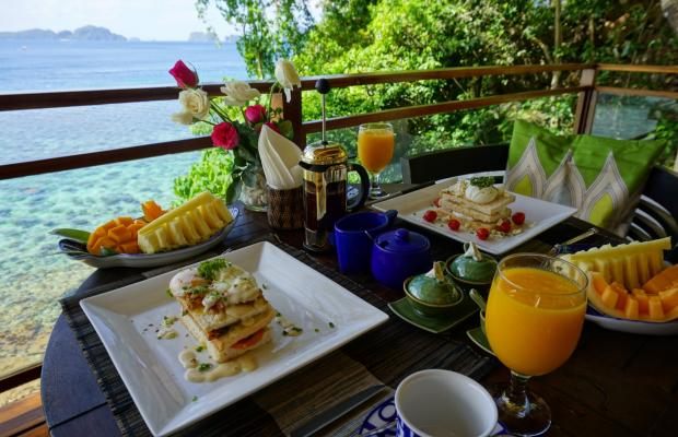 фото Vellago Resort изображение №14