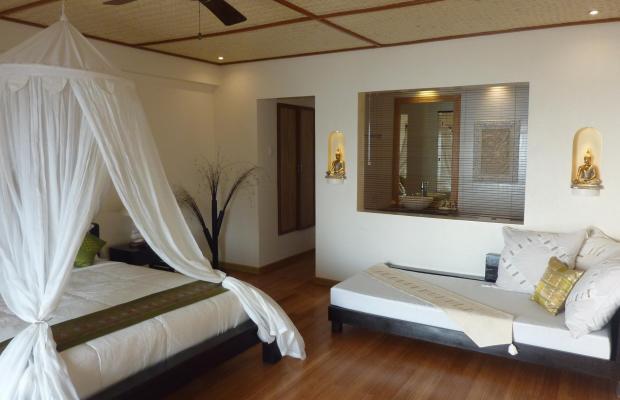фотографии Vellago Resort изображение №12