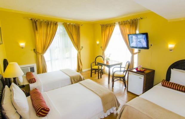 фотографии отеля Marco Vincent Dive Resort изображение №7
