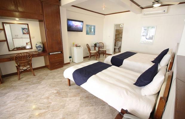 фотографии отеля Mermaid Resort изображение №19