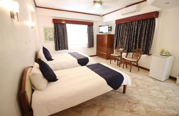 фото отеля Mermaid Resort изображение №17