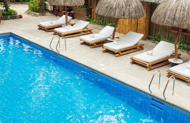 фото отеля Fridays Resort изображение №1