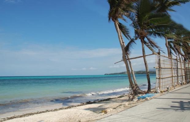 фото отеля Bolabog Beach Resort изображение №25