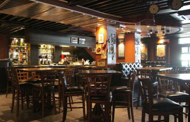 фото отеля YCL Hotel Boracay изображение №5