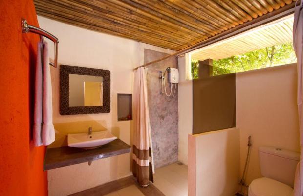 фотографии Bale Mi Hotel изображение №12