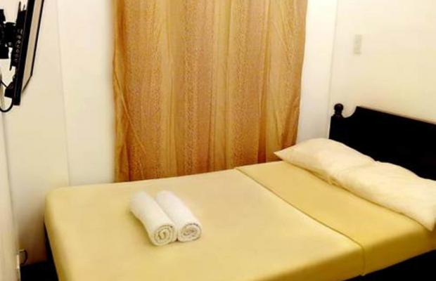 фото отеля Budget Room Boracay Island Hostel изображение №9