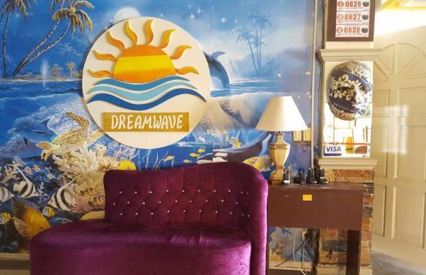 фотографии отеля Dreamwave Puerto Galera изображение №3