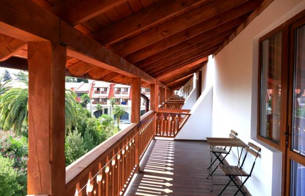 фото отеля Абаата (Abaata) изображение №41