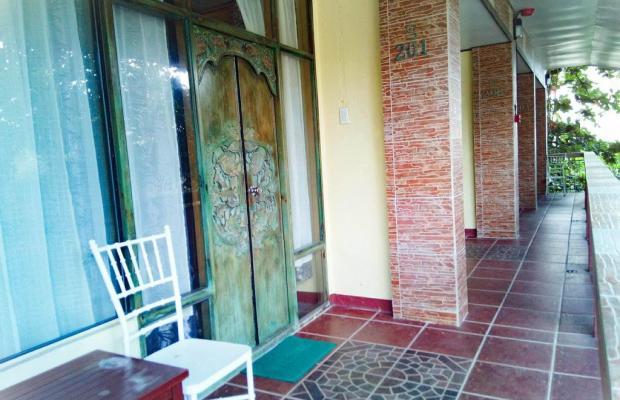 фото отеля Boracay Water World Resort изображение №29