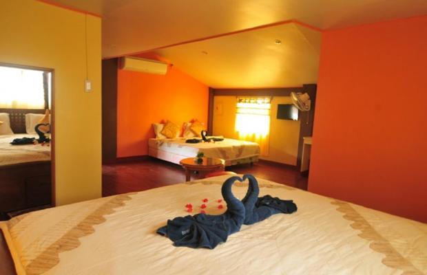 фото отеля Boracay Water World Resort изображение №13