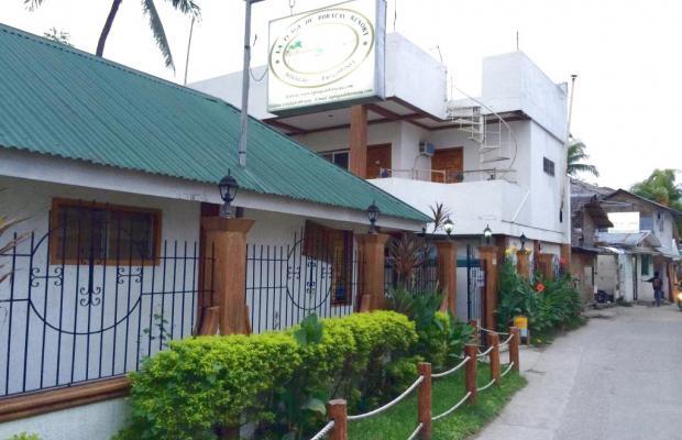 фото La Plage de Boracay Resort изображение №14
