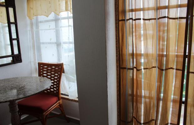 фото отеля Amigos Beach Resort изображение №17