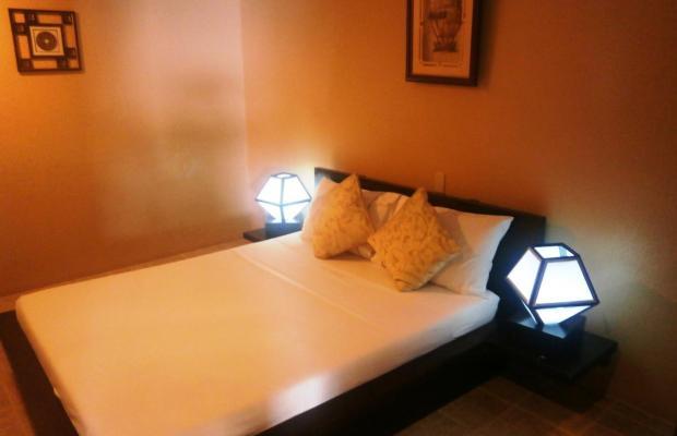 фото отеля Eclipse Resort изображение №29