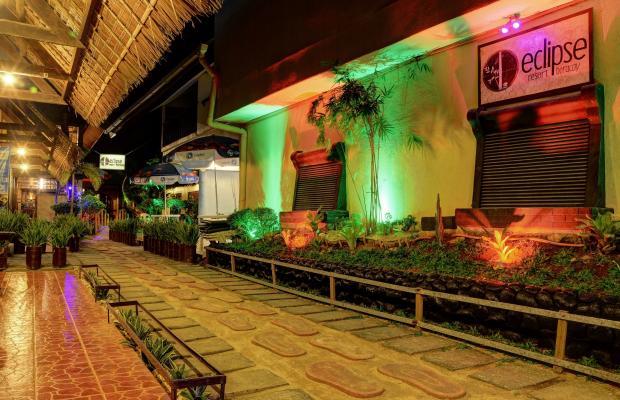 фото отеля Eclipse Resort изображение №5