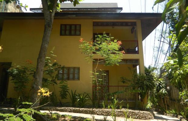 фото отеля Sun Garden Hilltop Resort изображение №41