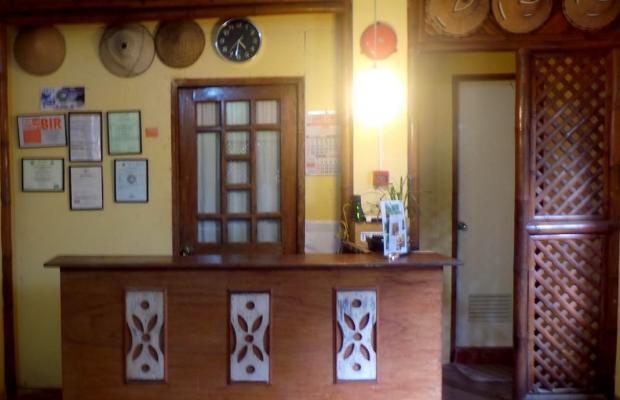 фотографии отеля Sun Garden Hilltop Resort изображение №11