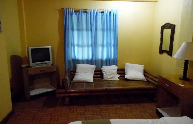 фото Sun Garden Hilltop Resort изображение №2