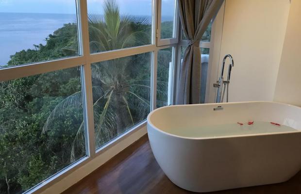 фото отеля Flora East Resort and Spa изображение №33