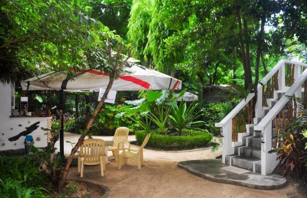 фото отеля CocoLoco Beach Resort изображение №21