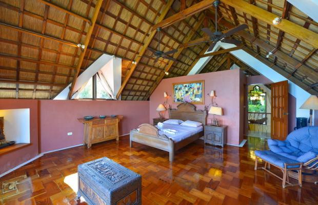 фотографии Villa Wahoo изображение №16
