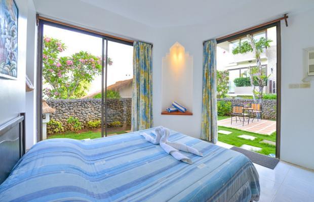 фото отеля Villa Wahoo изображение №9