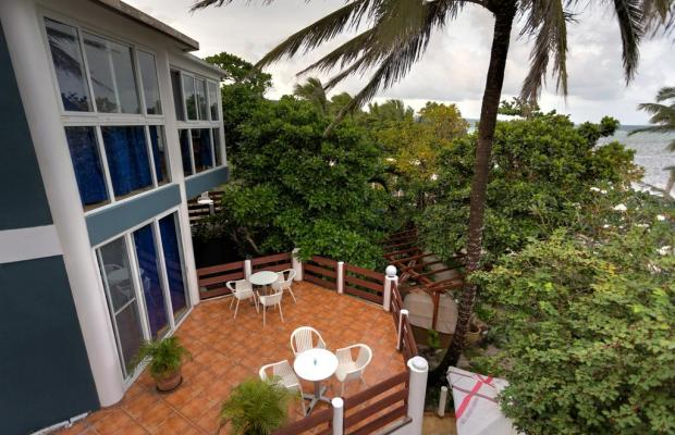 фотографии Aissatou Beach Resort изображение №8