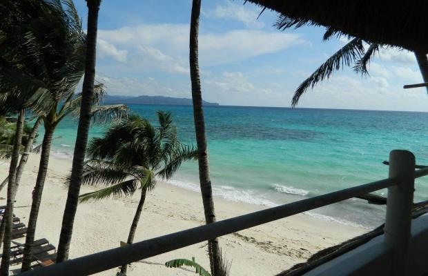 фото Artista Beach Villas изображение №22