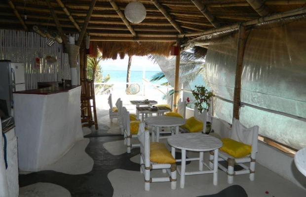 фото отеля Artista Beach Villas изображение №21