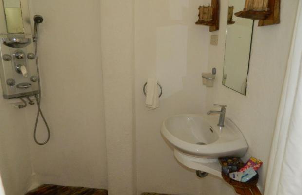 фотографии отеля Artista Beach Villas изображение №19