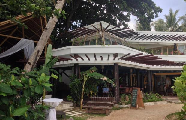 фотографии Boracay Terraces Resort изображение №20