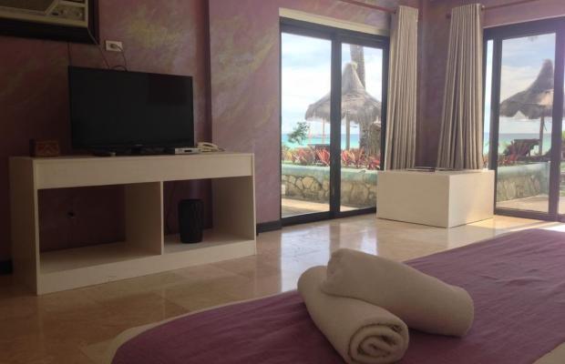 фото отеля Boracay Terraces Resort изображение №17