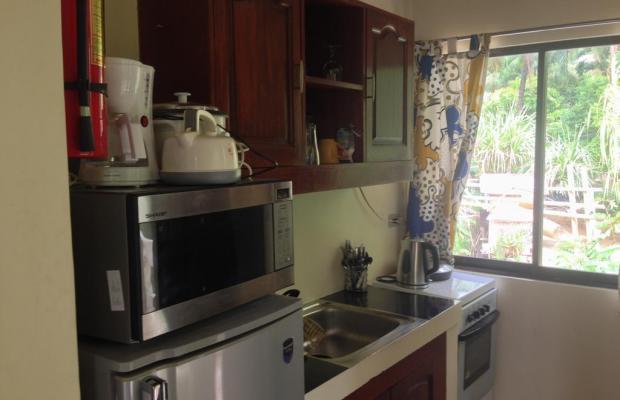 фотографии Boracay Terraces Resort изображение №8