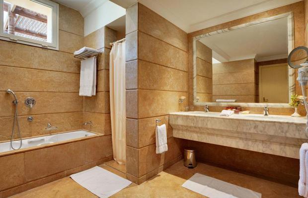 фото отеля Sheraton Soma Bay Resort изображение №25