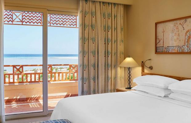 фото Sheraton Soma Bay Resort изображение №18