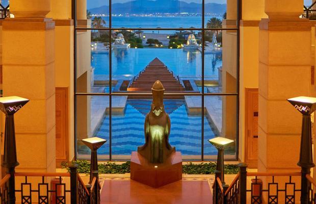 фотографии отеля Sheraton Soma Bay Resort изображение №11