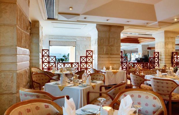 фотографии отеля Sheraton Soma Bay Resort изображение №7
