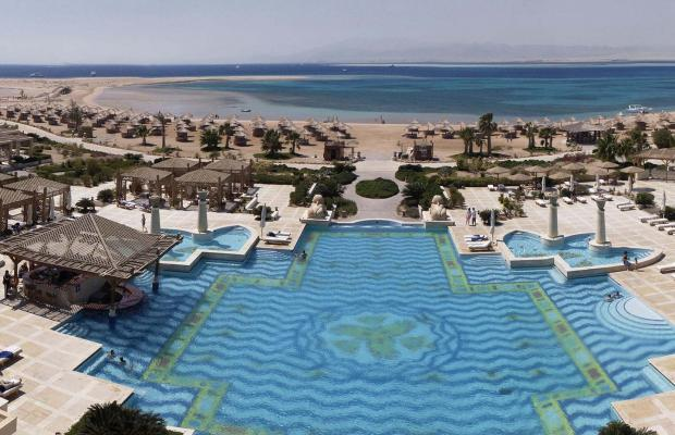 фото отеля Sheraton Soma Bay Resort изображение №1