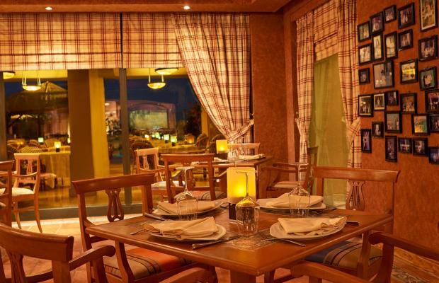 фотографии отеля Sheraton Soma Bay Resort изображение №3