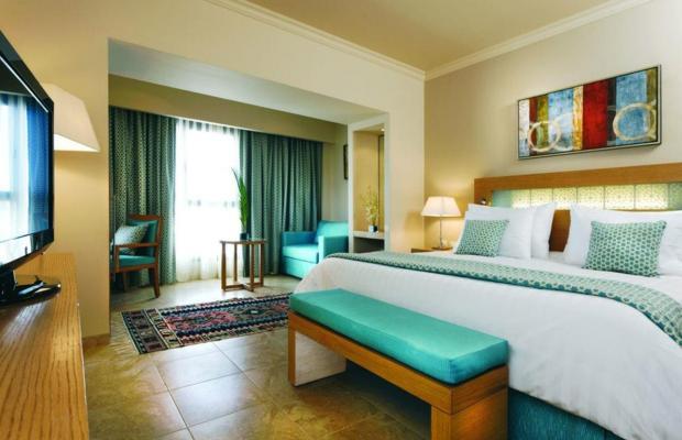 фото Movenpick Resort Soma Bay изображение №14
