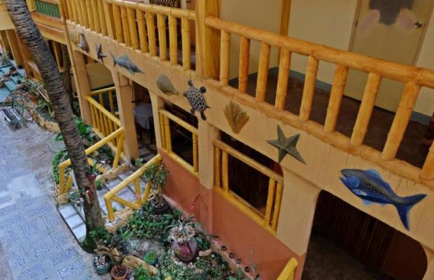 фотографии La Isla Bonita Resort изображение №20