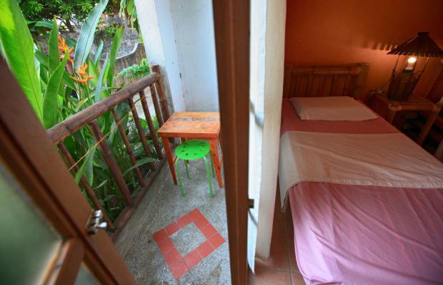 фотографии Hannah Hotel изображение №44