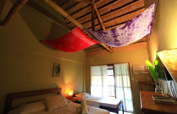 фото Hannah Hotel изображение №38